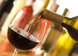 wine2-254x182